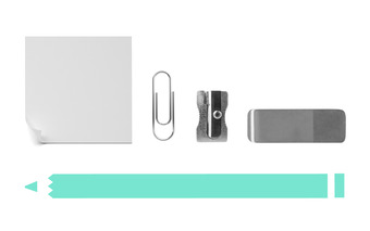UX/UI Prototyping Tools