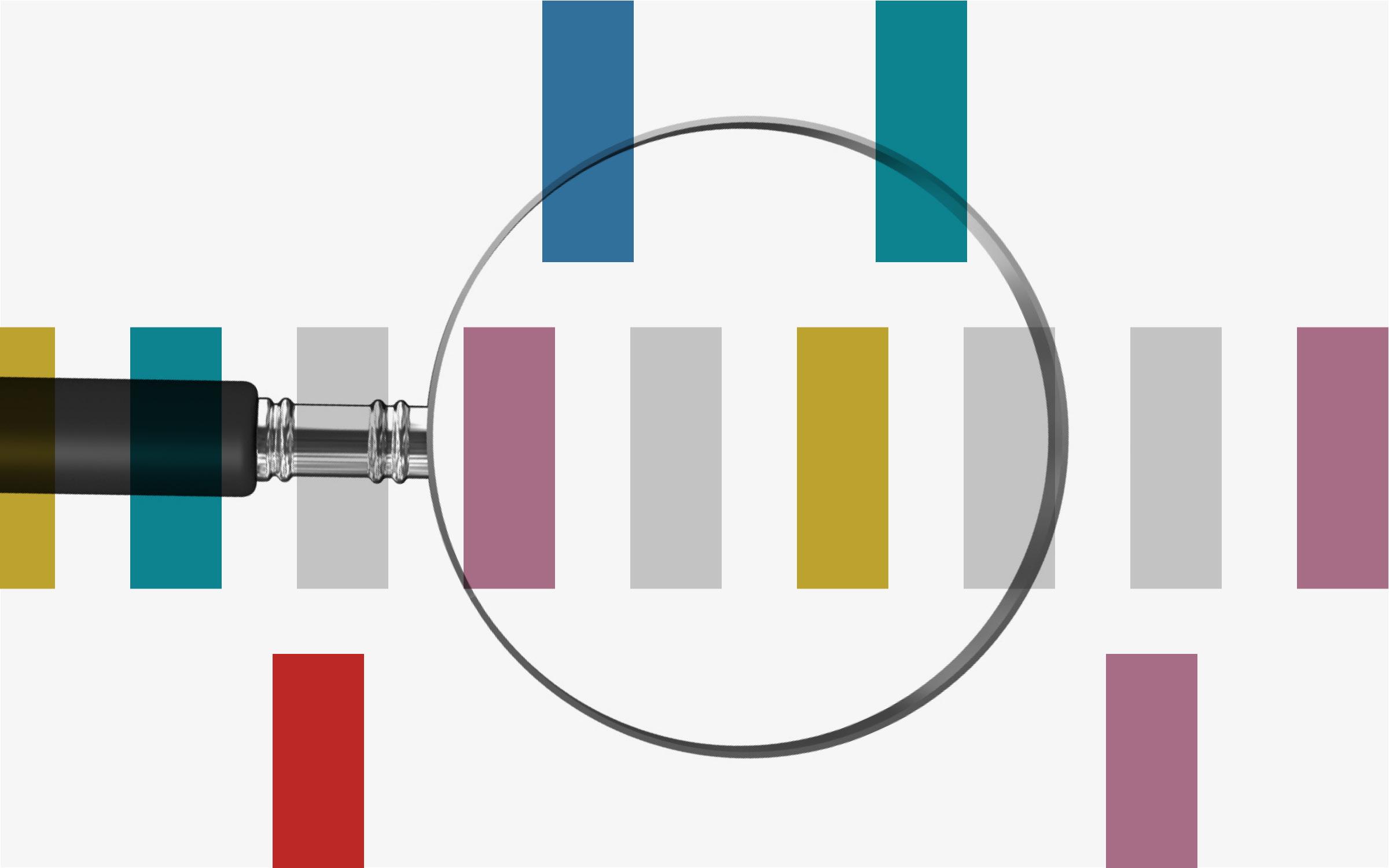 Advanced Excel: Beyond the Basics
