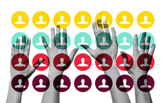 Social Beyond Facebook