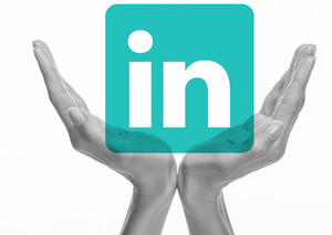 Leverage Your Linkedin Network: Get Your Next Sale