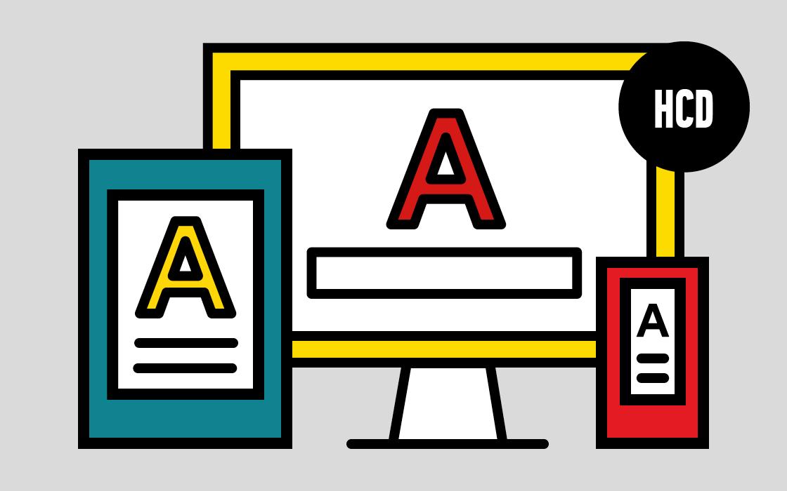 HTML, CSS & Web Design Circuit – Online Enrollment Deposit