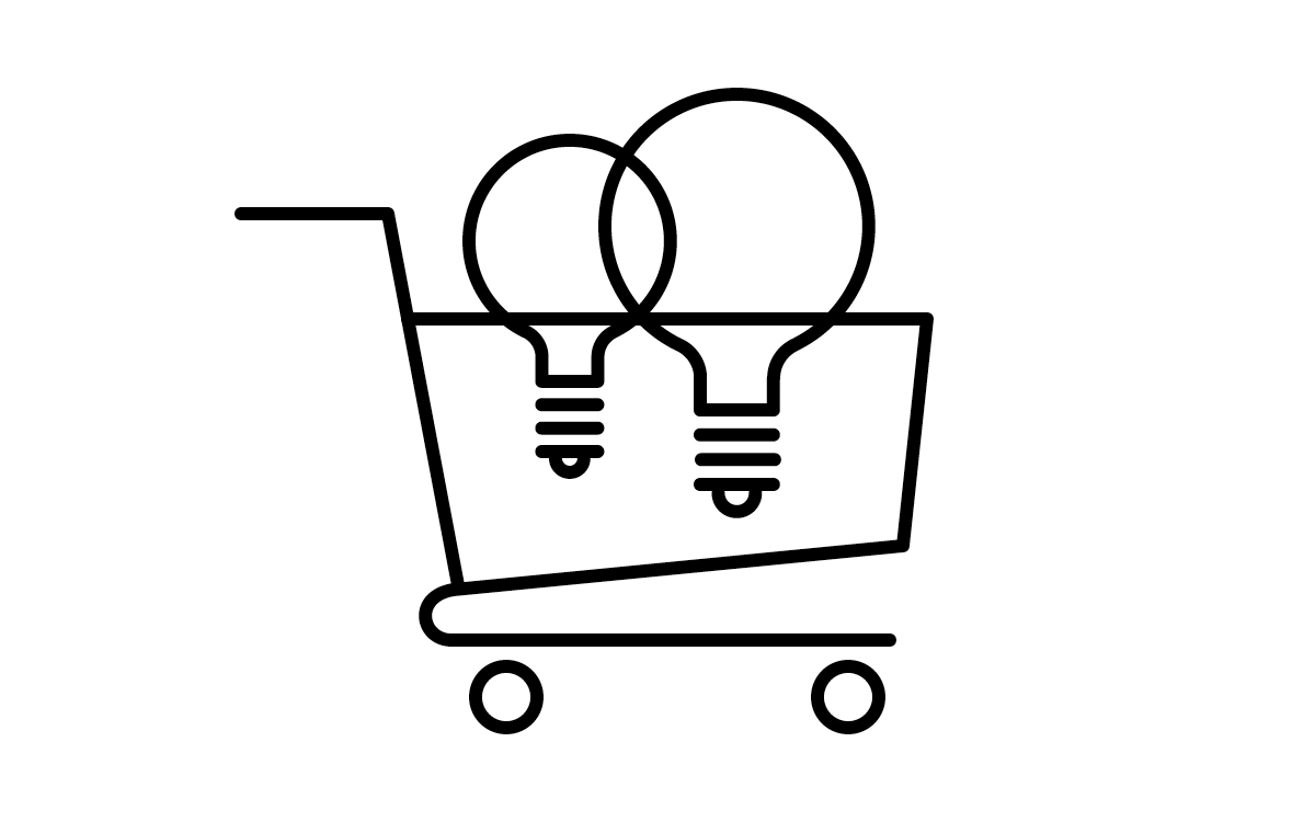 Building Your First Ecommerce Store