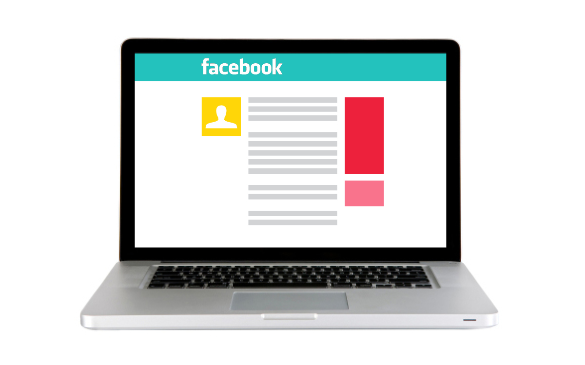 Get Social: Facebook for Businesses