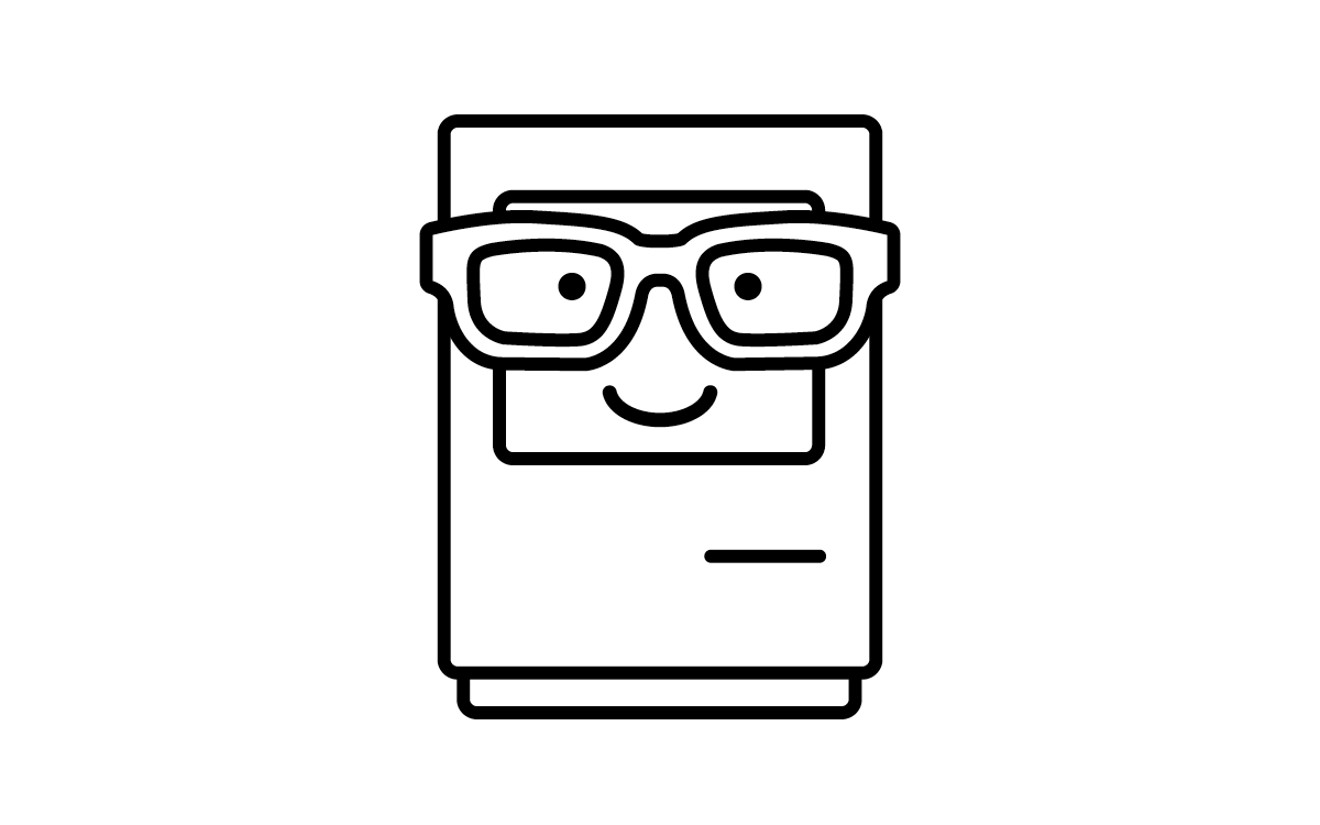 Driving Innovation: A Discussion with Warby Parker co-founder Neil Blumenthal