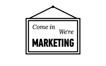 American Marketing Association Presents - Career In Focus
