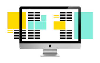 Beer & Balsamiq: Intro to Wireframes & Prototyping