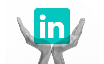 Leverage LinkedIn: The Proven ABC Strategy to Becoming a Leader on LinkedIn