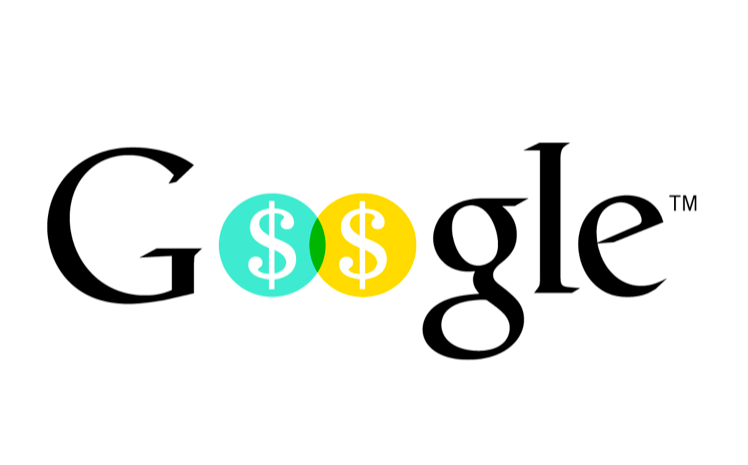 Managing Campaigns with Google Adwords