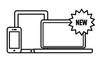 Media & Technology: the Future of Emergent, Established & Social Media