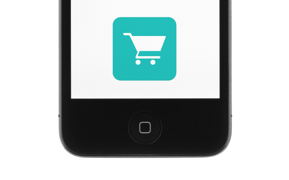 How to Promote your App