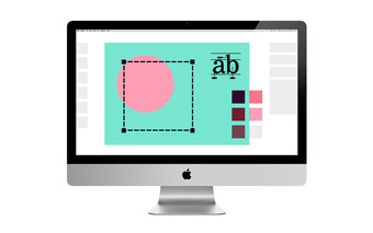 Introduction to Adobe Illustrator: Weekend Bootcamp