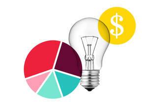 Entrepreneurship Bootcamp: Launch & Grow Your Startup