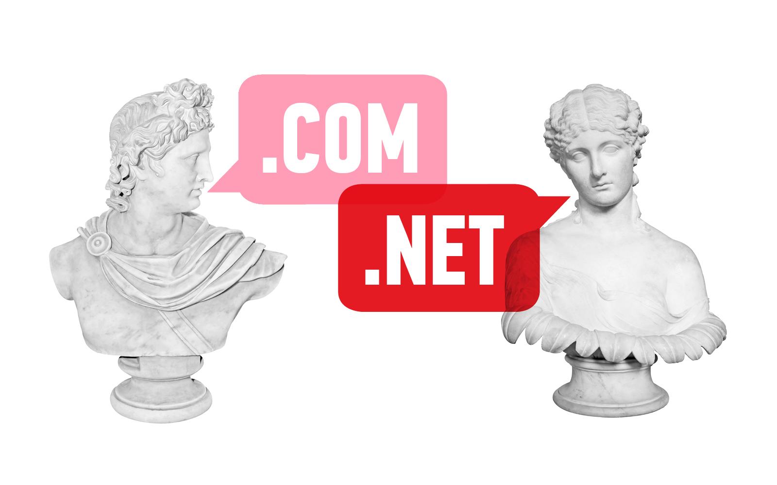 Go Live: How to Set Up Domain + Web Hosting