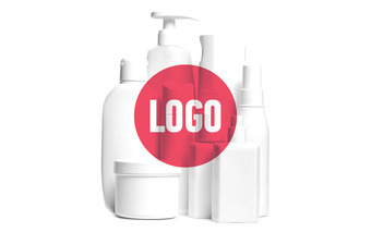 Branding Your Business: It's More Than Just a Logo