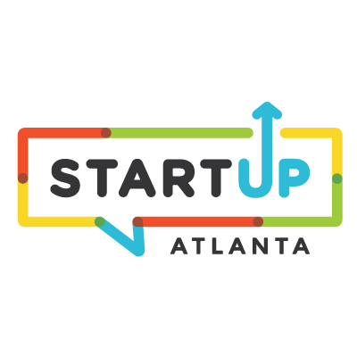 Startup Atlanta Presents: How Corporations & Startups Can Partner for Innovation