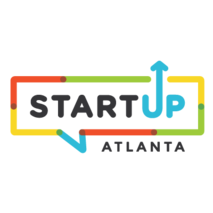 Startup Atlanta Presents: How Corporations & Startups Can Partner for Innovation