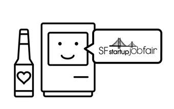 SF Startup Job Fair