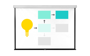 Launching Your Idea: A Product Management Playbook