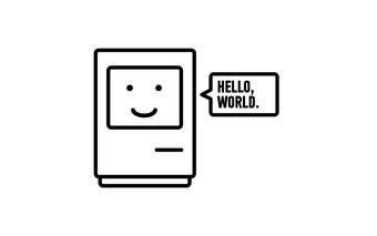 HK Web Developer Meetup: NodeJS Basics Workshop