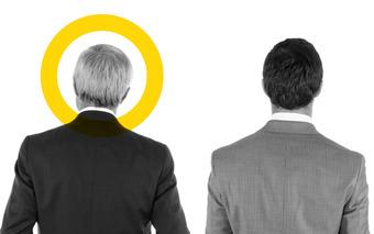 成功融資的技巧: 企業家如何有效推動投資人意向 (Cantonese)