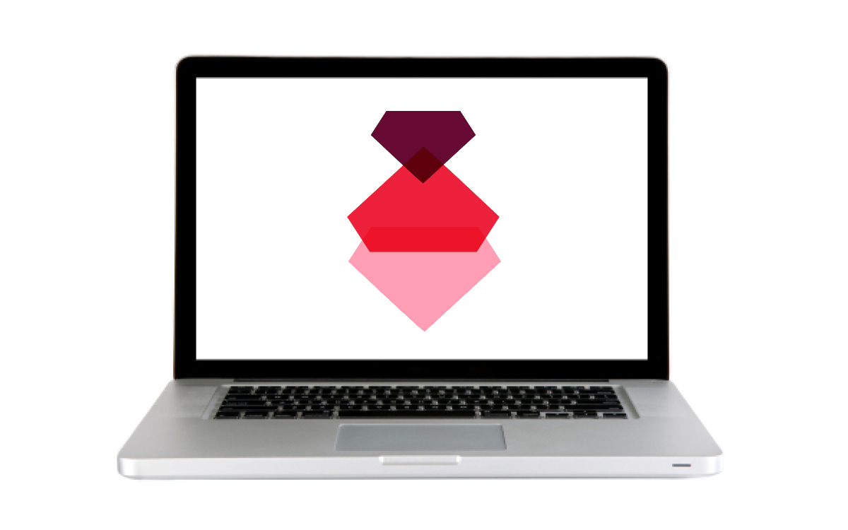 Install-Fest: Get Your Laptop Up and Running With Ruby on Rails