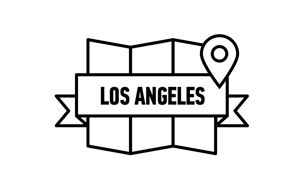 Interview with a Panel of LA TechDay Startup Founders