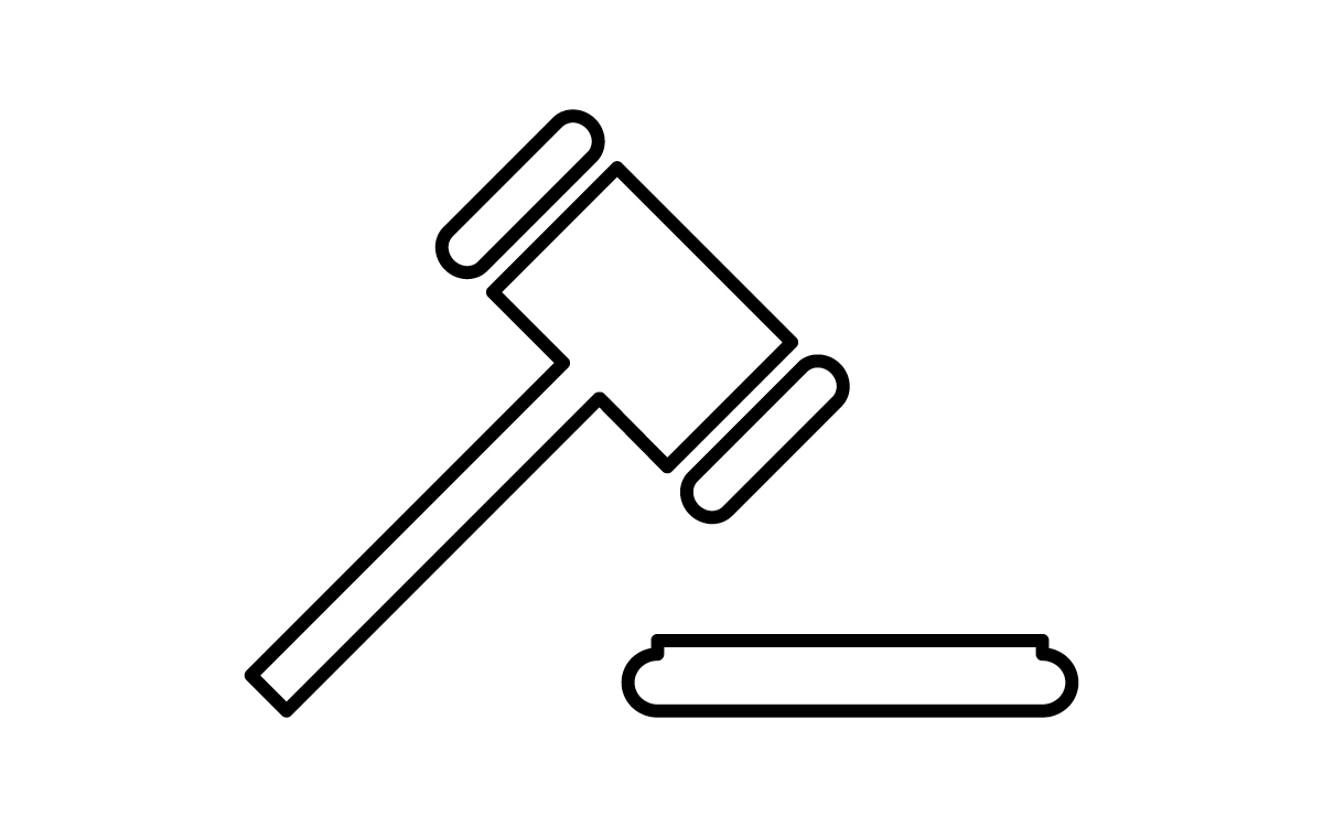 Startup Law 101 OR: Do I Even Exist?