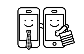 Mobile UX in Retail: Case Studies