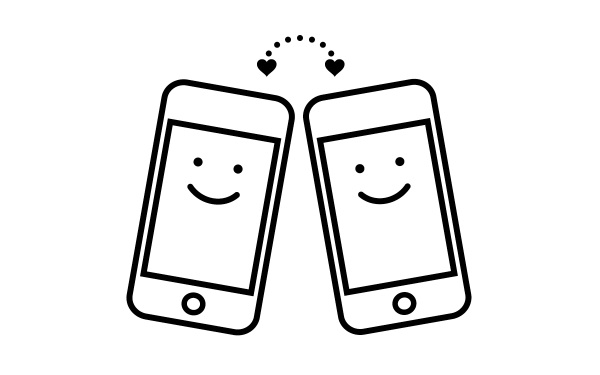Dating + Tech: More than Modern Romance