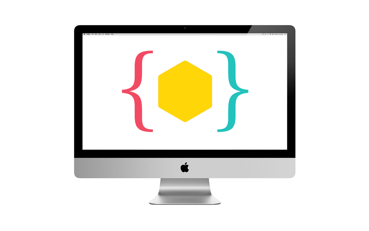 Intro to Node.js