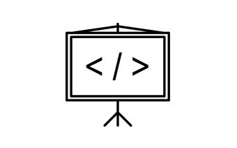 JavaScript Study Group: Algorithms