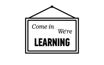 Teach Full-time at GA Mixer