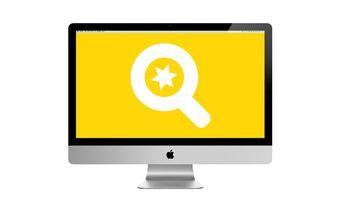 Intermediate Search Engine Optimization (SEO)