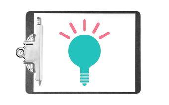 Startup Spotlight: Enrou