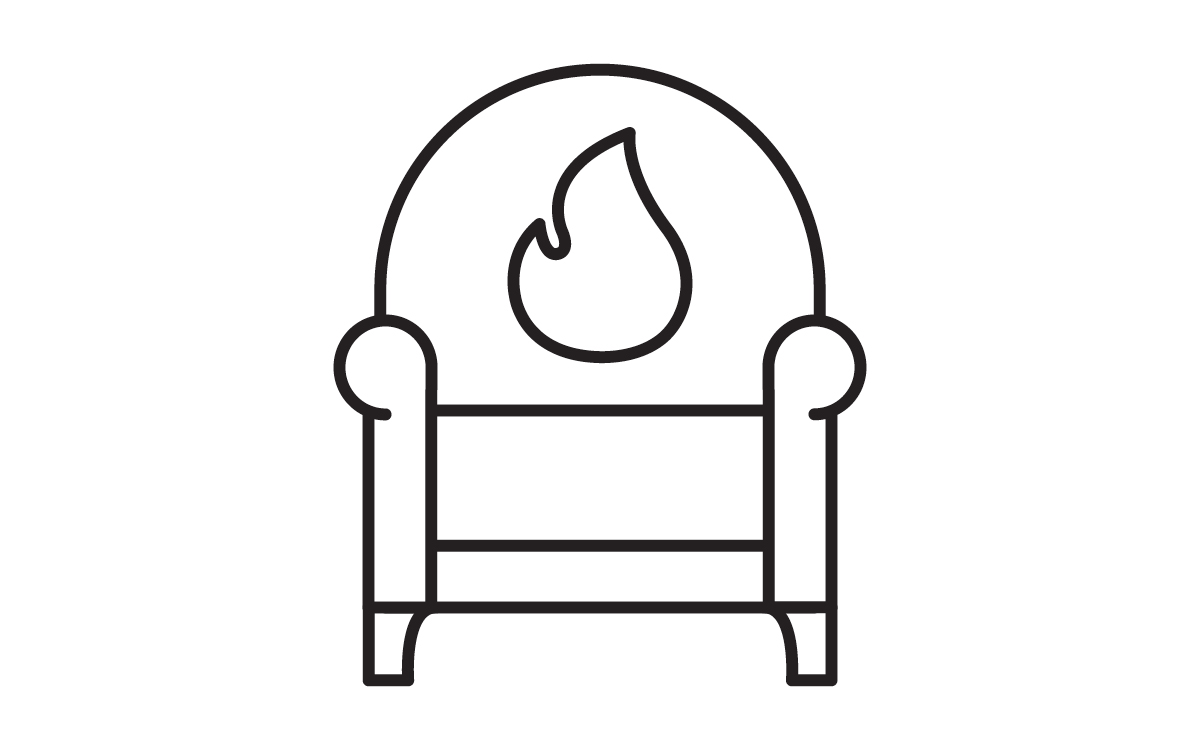 The Boston Calendar + GA Present - Startup Hot Seat: Lose It!