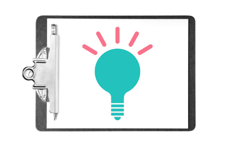 Idea Incubation: Get to Good Ideas Faster