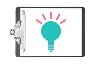 Idea Incubation: Get to Good Ideas Faster