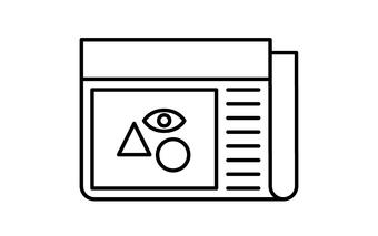 Intro to the NYC Design Community