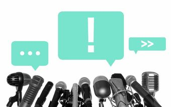Startup PR: Insider Tips on Getting into the Tech Media