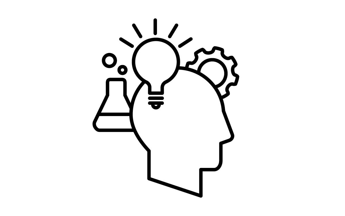 Fin Tech Executives from Aspiration, LendUp, SoFi and Maveron Explain How Innovation is Eating Wall Street