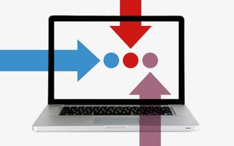 Transitioning to Web Development