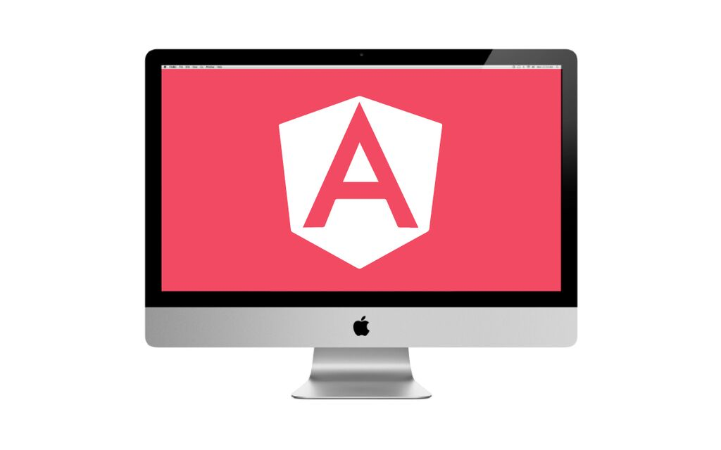 Build It Angular & Ionic: A Hands-On Workshop