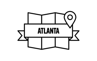 Made in Atlanta Week: Ponce City Market