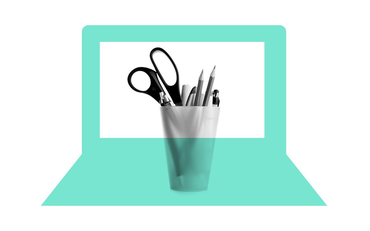 Adobe Illustrator & Adobe Photoshop Bootcamp