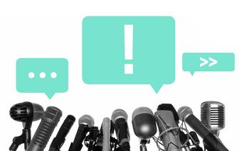 Female Journalists in a Digital Era: A Panel Event