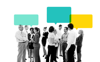 Demystifying the Art of Networking