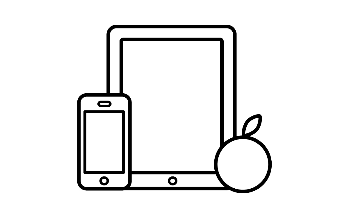 Jumpstart DIY Week Hong Kong: Build a Mobile App in an Evening