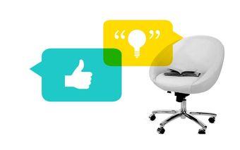 Innovation in the World of Digital Storytelling