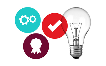 Introduction to Innovation Strategy