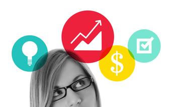 Free event: Business Fundamentals & Tactics